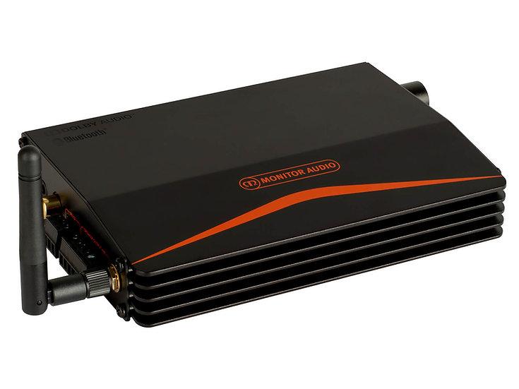 IA40-3 Einbauverstärker von Monitor Audio