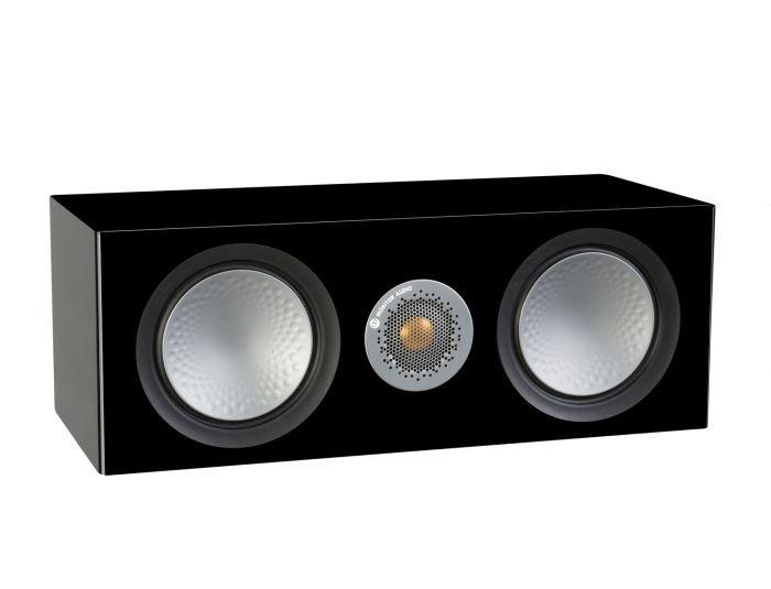 Monitor Audio Silver C150 (Stück)