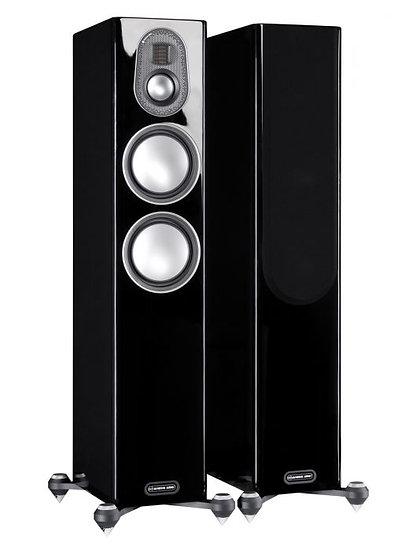 Monitor Audio Gold 200 (Paar)
