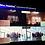 Thumbnail: JVC DLA-N5 4K UltraHD HDR 3D Beamer
