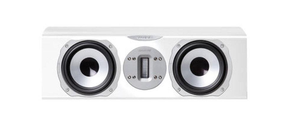 Quadral Chromium Style 1 Base Lautsprecher