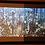 Thumbnail: Rahmenleinwand Elite Screens Aeon - CineGrey 5D (Edge Free)