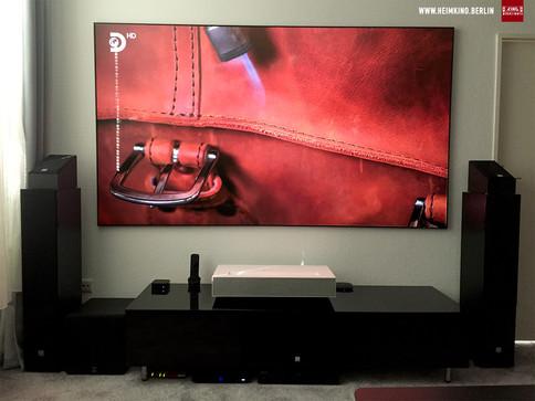 FB_LaserTV_Lösungen.jpg