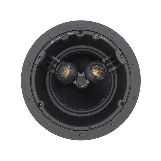 Monitor Audio C265-FX Bipol-Dipol Einbaulautsprecher
