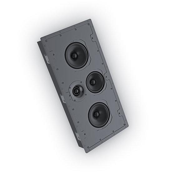 Quadral CASA IWS 641 (Stück)