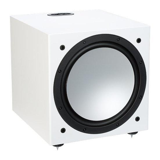 Monitor Audio Silver W-12 (Stück)