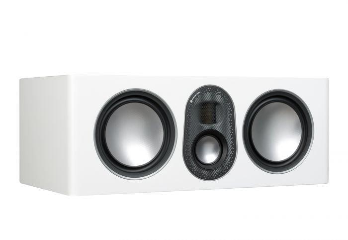 Monitor Audio Gold C250 (Stück)