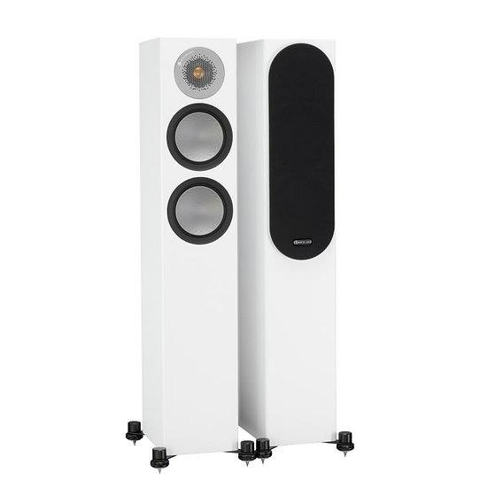 Monitor Audio Silver 200 (Paar)