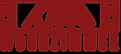 Kino im Wohnzimmer Logo rot.png