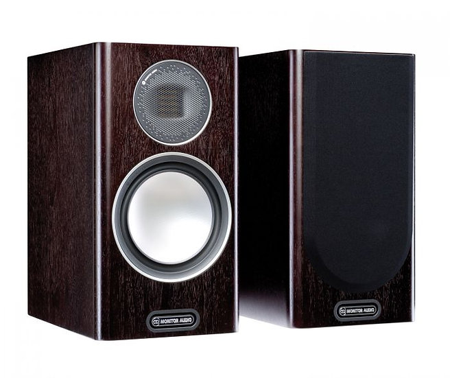 Monitor Audio Gold 100 (Paar)