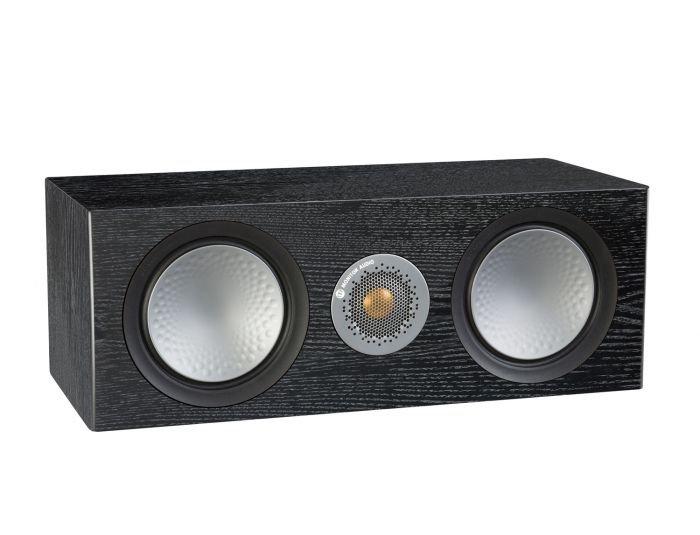 Monitor Audio Silver C350 (Stück)