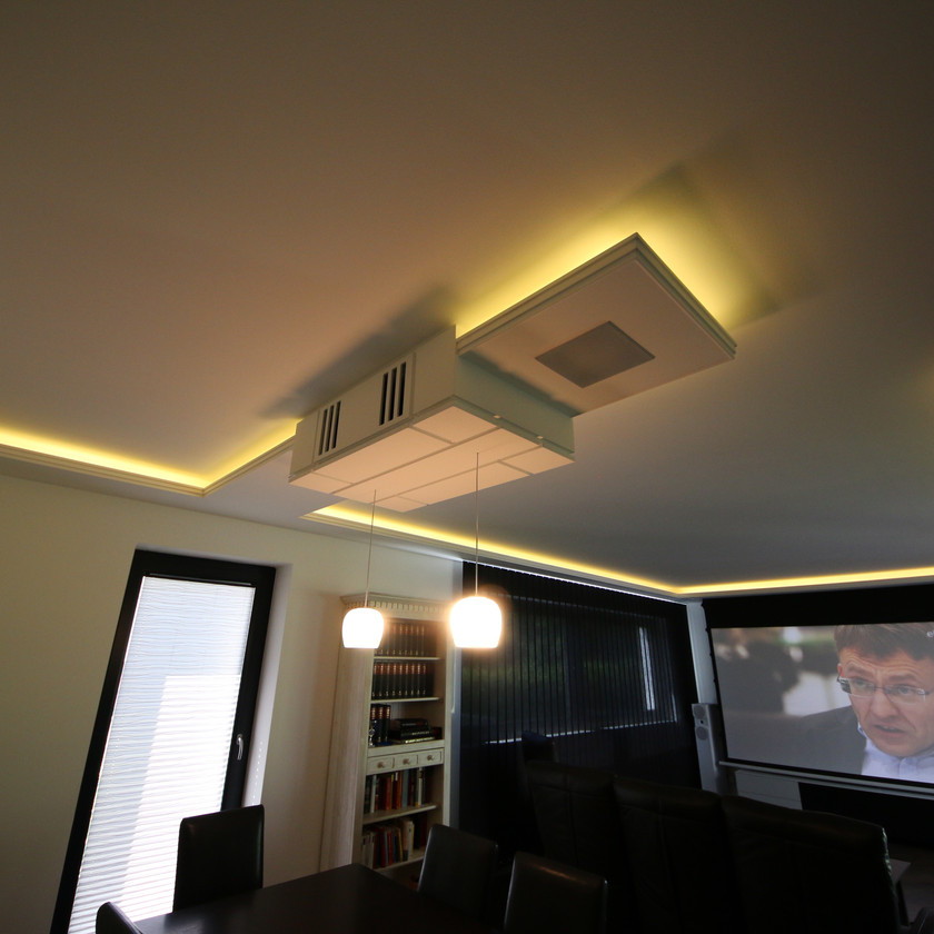 Coole-LED-Beleuchtung-im-Wohnraum