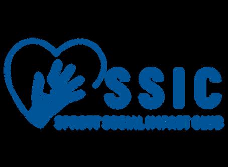 The Sprott Social Impact Club