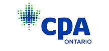 CPA-Ontario-rgb-Short.jpg