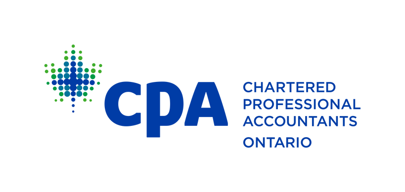 CPAO-LOGO_COLOUR_FULL.png