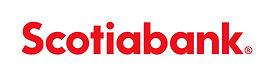 Scotiabank-Workmark-Logo_HEX_E.jpg