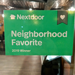 neighborhood favorite - all locations