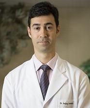 Dr.-Frederico-i-253x300.jpeg