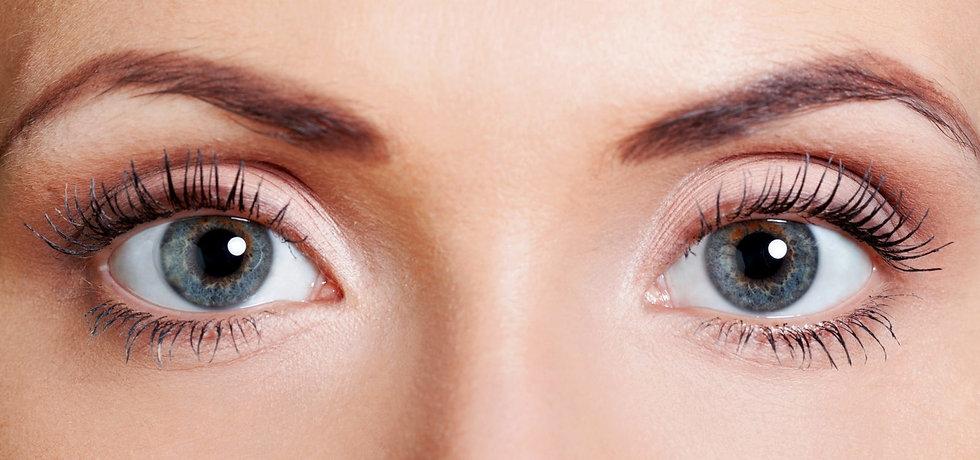 olhos-1.jpg