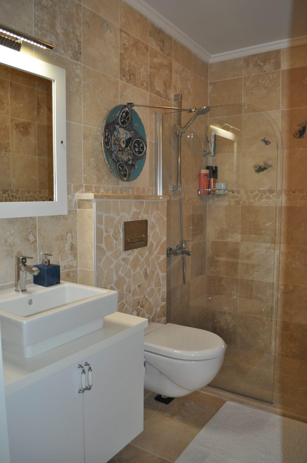 A370 bathroom 2