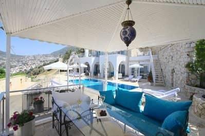Villa Jasmine 15