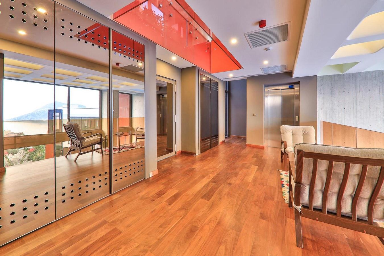 wood floor 2