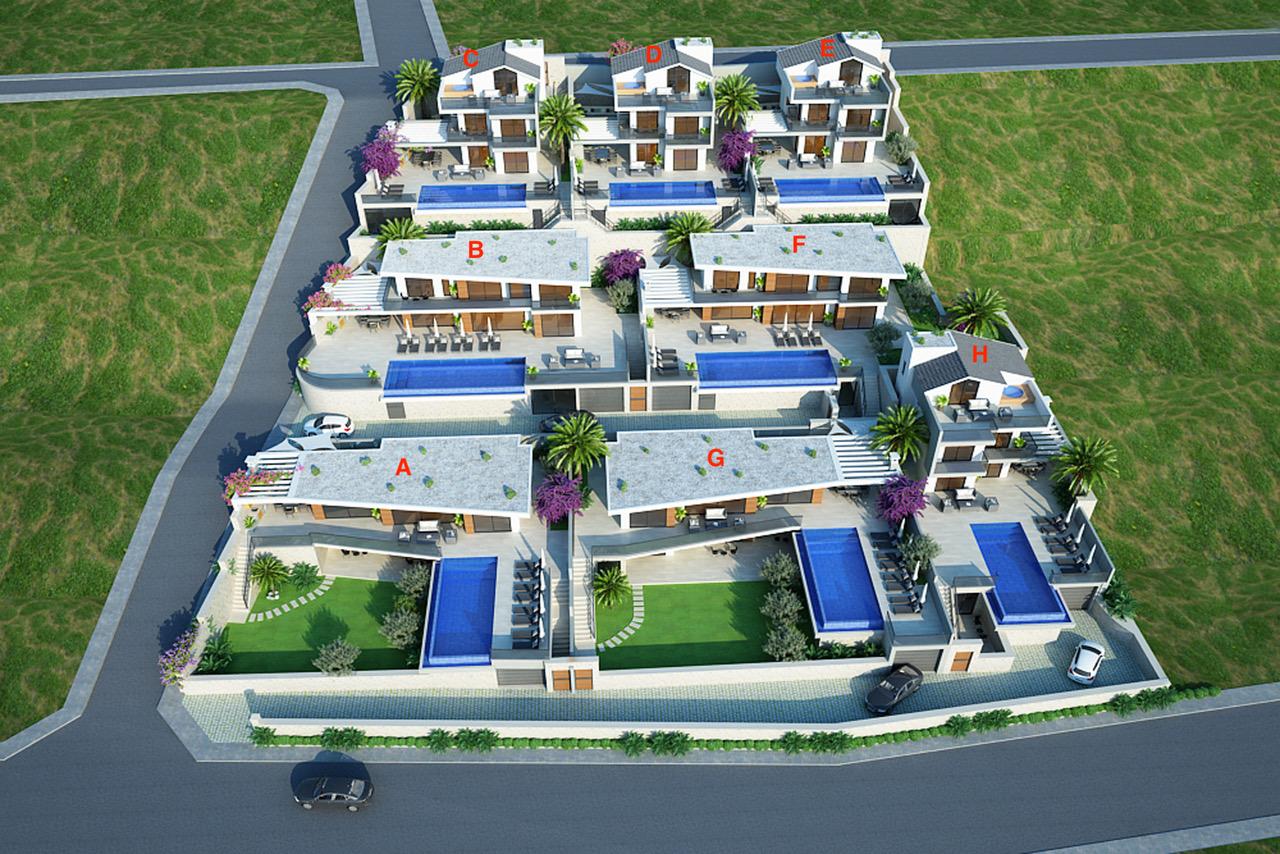 Full development plan 2