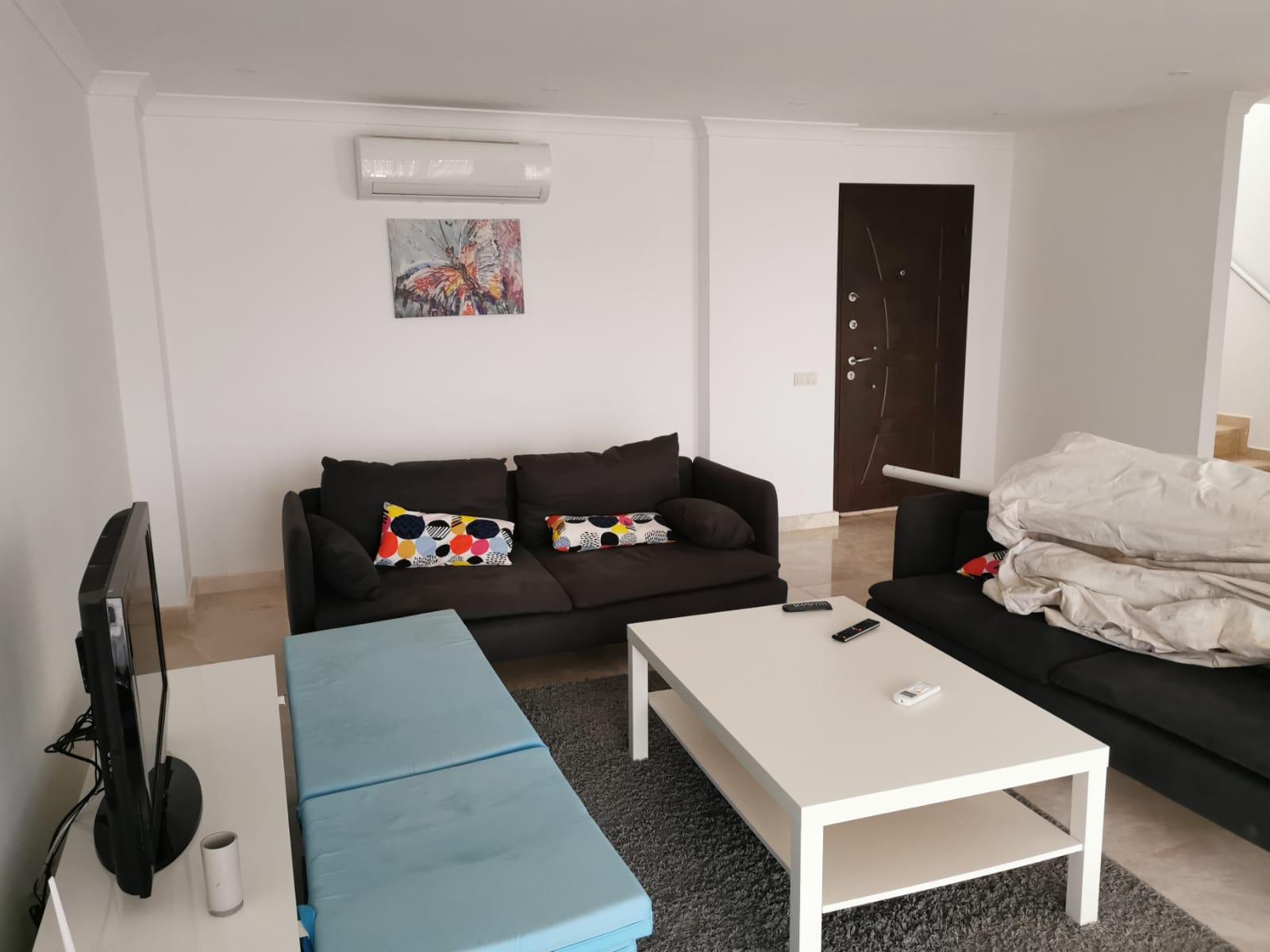 v841 lounge