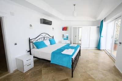 Villa Jasmine 20