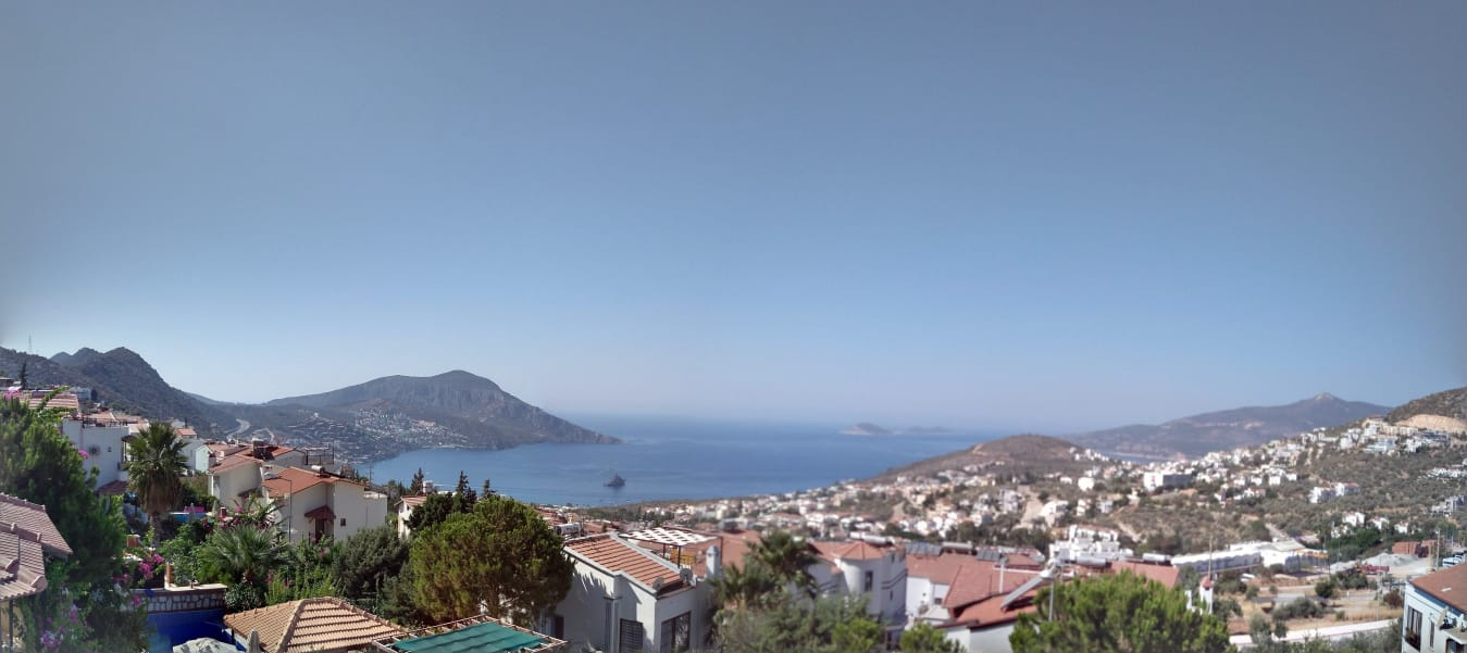 View 2