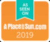 PITS logo 2019.png