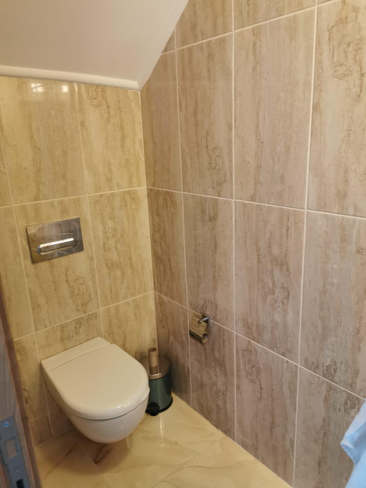 v841 toilet