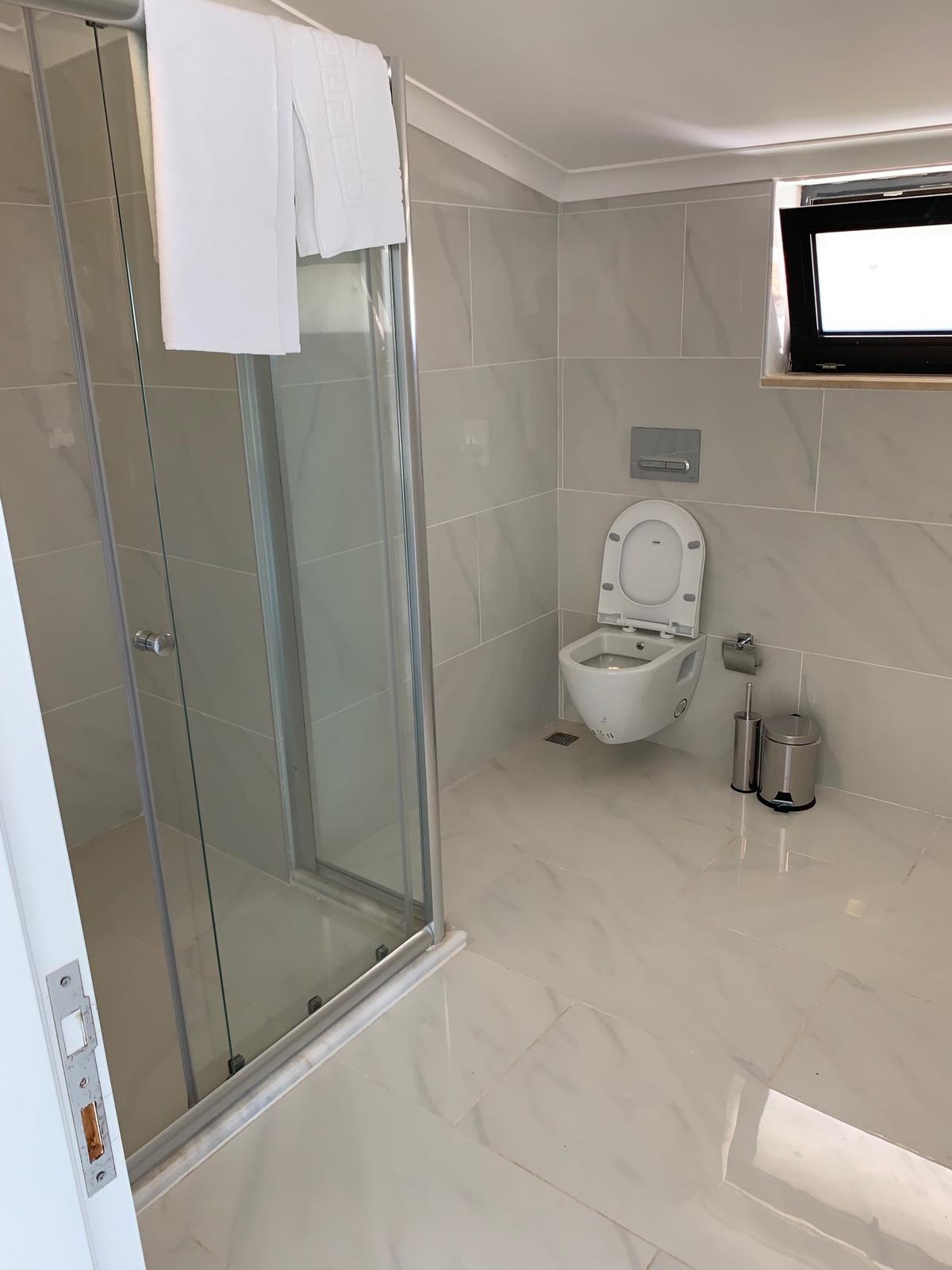 v840 bathroom