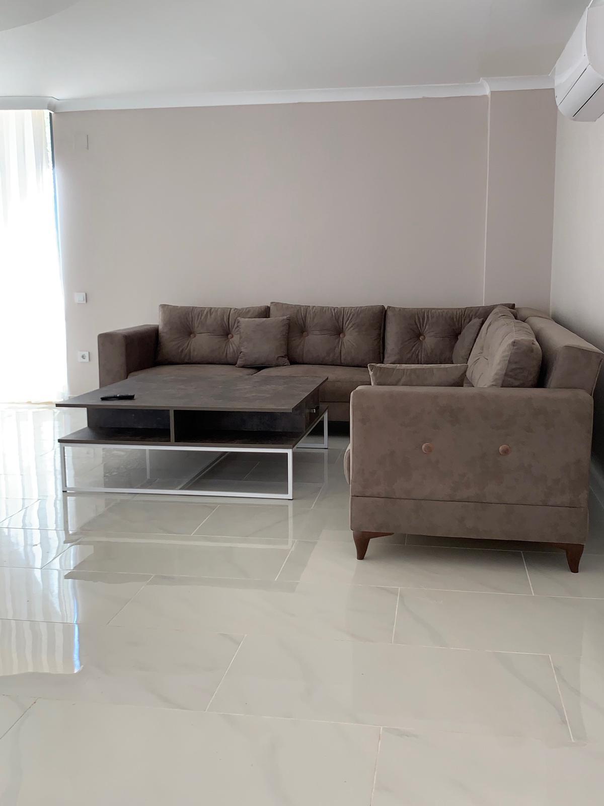 V840 sofa