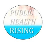 PublicHealthRising