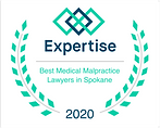 wa_spokane_medical-malpractice-attorney_