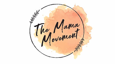 TheMamaMovement-Coral(NoSlogan)_edited_edited.jpg