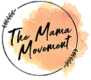 TheMamaMovement-Coral(NoSlogan)_edited.p
