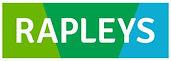 Rapleys_Outline_colour_1984x704px.jpg