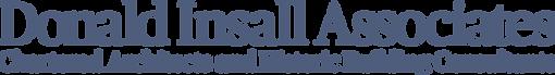 DIA_full logo_RGB_for_web-01.png