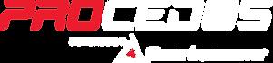 PRO_GI_Logo_Wht_300dpi.png