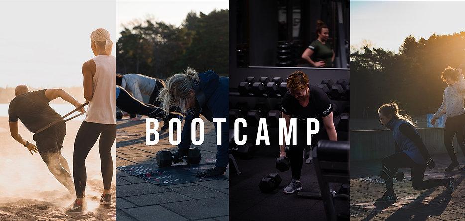 Bootcamp banner .jpg