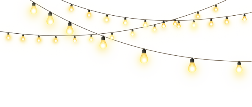 String-Light-Transparent-Background-PNG.