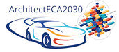 ArchitectECA 2030.PNG