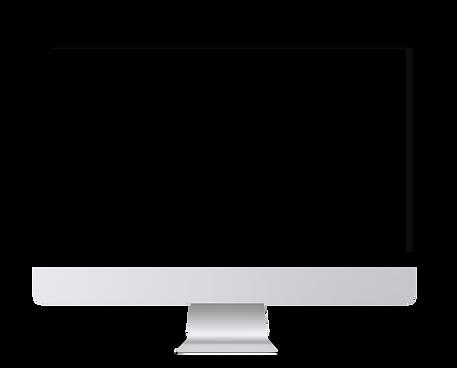 Desktop 01_SHADOW.png