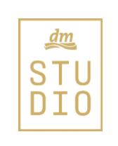 DMstudio