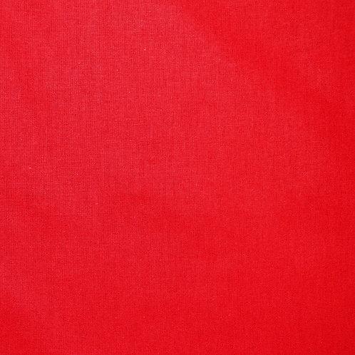 Koralno rdeča pralna zaščitna maska z žičko in pralnim filtrom #harmonika