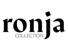 Ronja collection