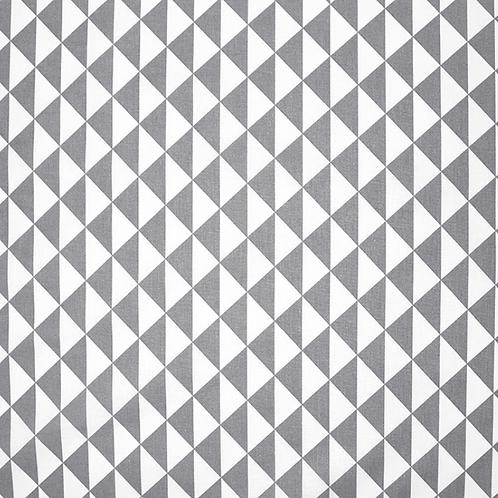 Siva trikot pralna zaščitna maska z žičko in pralnim filtrom #harmonika