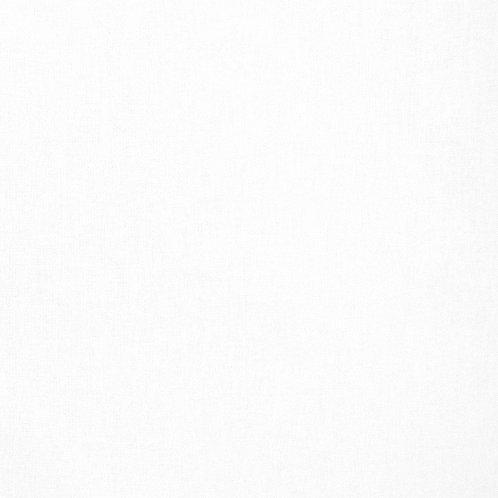 Bela pralna zaščitna maska z žičko in pralnim filtrom #harmonika